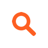 home_tiles_zoombox_icon